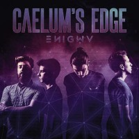 Purchase Caelum's Edge - Enigma