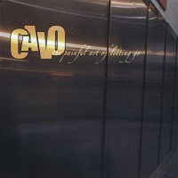 Purchase Cavo - The Painful Art Of Letting Go