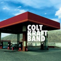 Purchase Colt Kraft Band - My One True Home