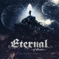 Purchase Eternal Of Sweden - Heaven's Gate