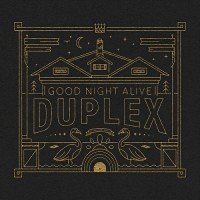 Purchase Good Night Alive - Duplex
