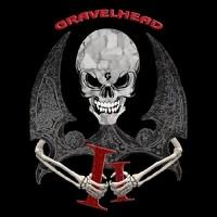 Purchase Gravelhead - Gravelhead II