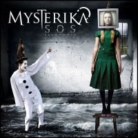 Purchase Mysterika - SOS