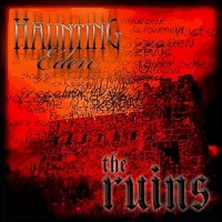Purchase Haunting Eden - The Ruins