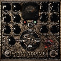 Purchase Javier Mira - Coverdrive