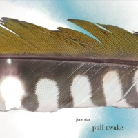 Purchase June Star - Pull Awake