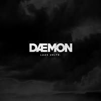 Purchase Laas Unltd. - Daemon (Deluxe Edition) CD1