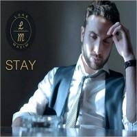 Purchase Luke Maxim - Stay