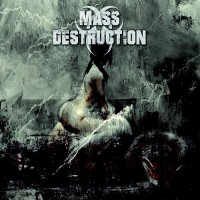 Purchase Mass Destruction - Antithesis