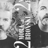Purchase Mora & Bronski - 2