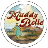 Purchase Muddy Belle - Mercy Me (EP)