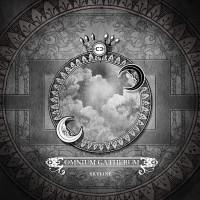 Purchase Omnium Gatherum - Skyline (CDS)
