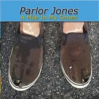 Purchase Parlor Jones - A Mile In My Shoes