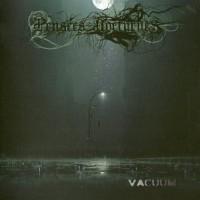Purchase Pensees Nocturnes - Vacuum