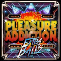 Purchase Pleasure Addiction - Extra Balls