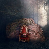 Purchase Regent - Illusions (EP)