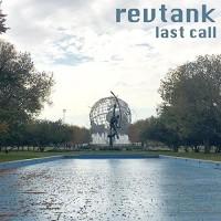 Purchase Revtank - Last Call