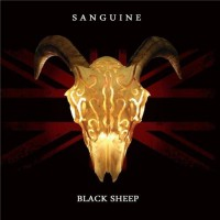 Purchase Sanguine - Black Sheep