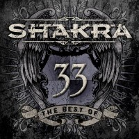 Purchase Shakra - 33 - The Best Of CD1
