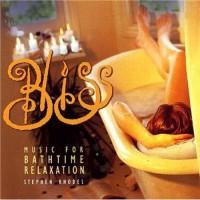 Purchase Stephen Rhodes - Bliss