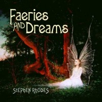 Purchase Stephen Rhodes - Faeries And Dreams