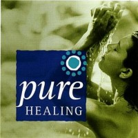 Purchase Stephen Rhodes - Pure Healing