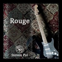 Purchase Steven Pol - Rouge