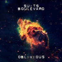 Purchase Suits Boulevard - Oblivious