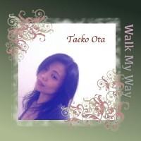 Purchase Taeko Ota - Walk My Way
