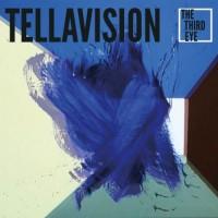 Purchase Tellavision - The Third Eye