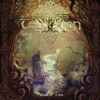 Purchase Telperion - Ahead Of Time
