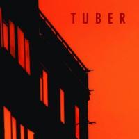 Purchase Tuber - Tuber Remix 2015 (EP)