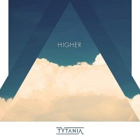 Purchase Tytania - Higher