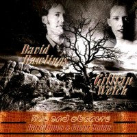 Purchase Gillian Welch & David Rawlings - Live & Obscure