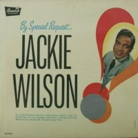 Purchase Jackie Wilson - By Special Request (Vinyl)