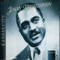 Purchase Jimmy Witherspoon - Kansas City