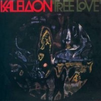 Purchase Kaleidon - Free Love (Reissued 1994)