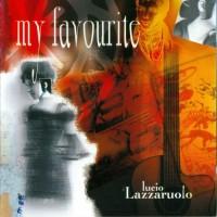 Purchase Lucio Lazzaruolo - My Favourites