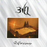 Purchase 3Vel - Riflessioni