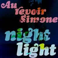 Purchase Au Revoir Simone - Night Light