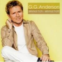 Purchase G.G. Anderson - Einmal Hüh, Einmal Hott