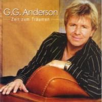 Purchase G.G. Anderson - Zeit Zum Träumen