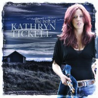 Purchase Kathryn Tickell - The Best Of CD1
