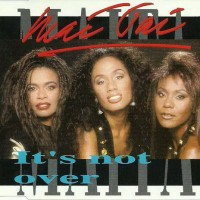 Purchase Mai Tai - It's Not Over (CDR)