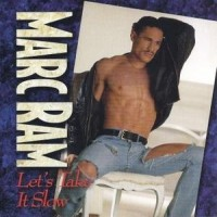 Purchase Marc Ram - Let's Take It Slow