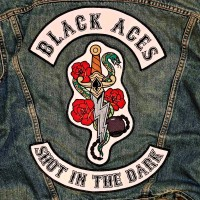 Purchase Black Aces - Shot In The Dark