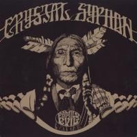 Purchase Crystal Syphon - Family Evil (Reissued 2012) (Vinyl)