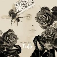 Purchase Frally - Apis Mellifera