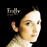 Purchase Frally - The Light