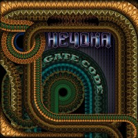 Purchase Heyoka - Gate Code